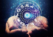 How to Solve Issues with Astrology Predictions